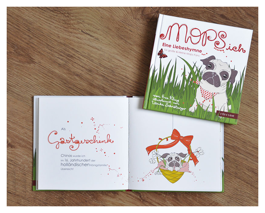 mops_kinderbuch_mopsich_illustration_cover