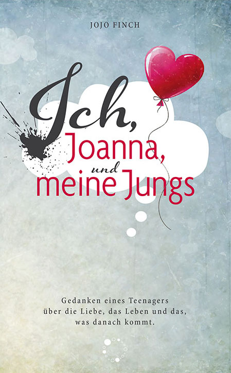 Buchcover_IchJoannaMeineJungs_coverdesign